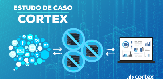 Cortex Intelligence – Big Data para Sortimento de Produtos