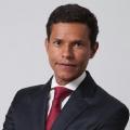 Abian Laginestra<br/>CIO – IP Capital Partners