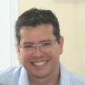 André Santos<br/>CEO – Atende Simples
