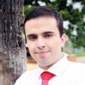 Douglas Camargo<br/>CTO – Cilia