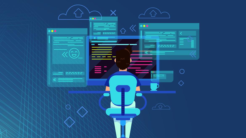 O que é SaaS (Software as a Service)