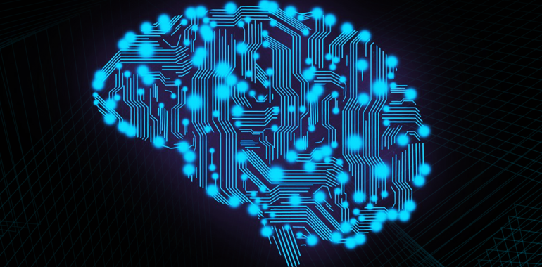 O que é Inteligência Artificial (IA)