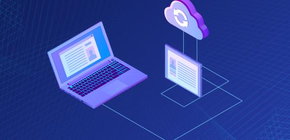 3 diferenças entre Armazenamento e Backup na Nuvem
