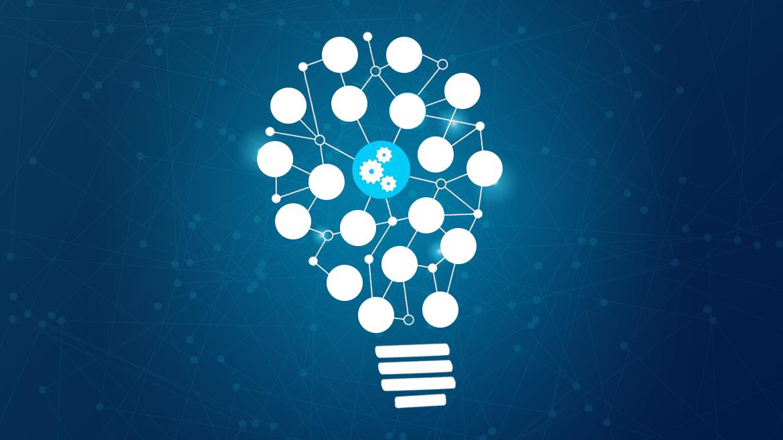 Tutorial: Como criar um chatbot na AWS