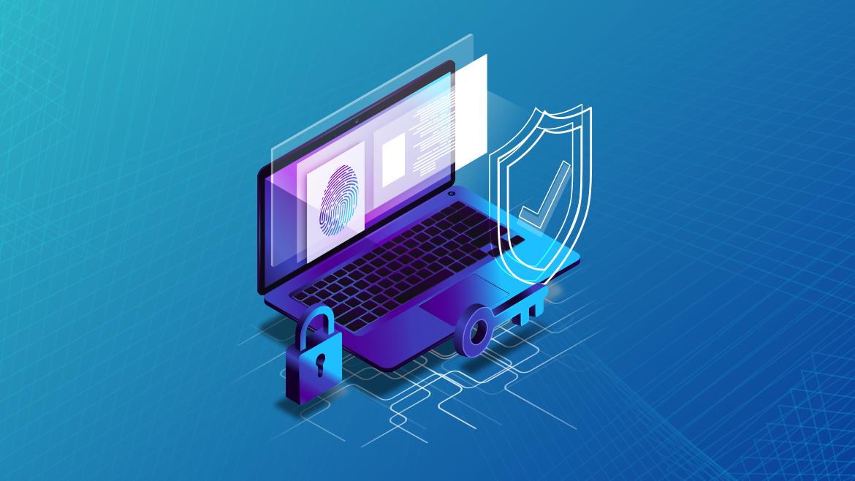 """O que são """"sequestros de dados"""" e como preveni-los"""
