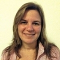 Carla Zeltzer<br/>CEO – FazGame
