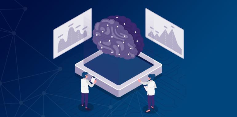 3 Técnicas de Inteligência Artificial para Reconhecimento de Imagens
