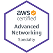 aws-advanced-networking-specialty