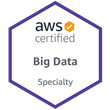 aws-big-data-specialty