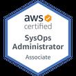 aws-sysops-associate