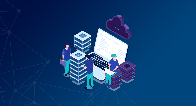 Desafios da Migração de Bancos de Dados para a Nuvem