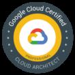 gcp-cloud-architect-professional
