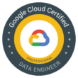 gcp-data-engineer-professional