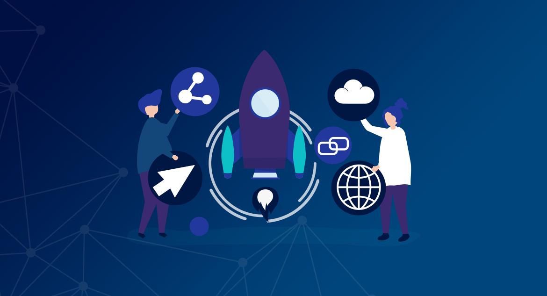 Tendências e Tecnologias para Inovar em 2021